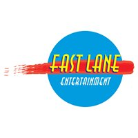 Fast Lane Entertainment