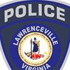 Lawrenceville Police Department
