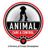 GBHS Animal Care & Control, LLC