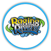 Raging Rivers Waterpark, Mandan, ND