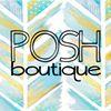 Posh Boutique 21