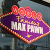 Max Pawn