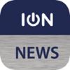 ION News