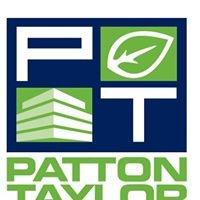 Patton & Taylor Enterprises. LLC