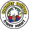 Counter Culture Frozen Yogurt - Slidell