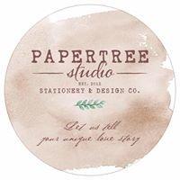 Papertree Studio