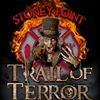 Stoney Point Trail of Terror