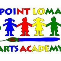 Point Loma Arts Academy