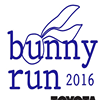Mcdonough Methodist Academy Bunny Run 5K