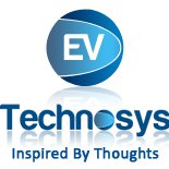 Dev Technosys Pvt. Ltd.