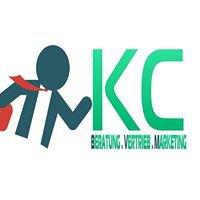 KC Beratung