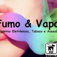 Fumo&Vapor