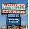 Waynesboro Landscape and Garden Center