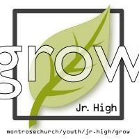 Montrose Church Jr High