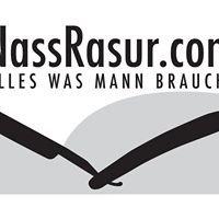 NassRasur.com GmbH