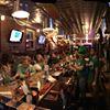 Shuckin' Shack Oyster Bar - Frederick MD