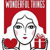 Wonderful Things Online