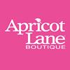 Apricot Lane Green Bay