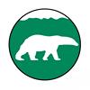 Polar Electric Inc.