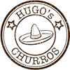 Hugo's Churros