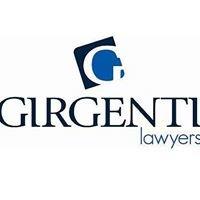 Girgenti Lawyers
