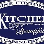 Kitchen Beautiful LLC