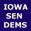 Iowa Senate Democrats