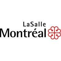 Arrondissement de LaSalle