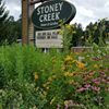 Stoney Creek Home and Garden