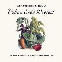 Strathcona 1890