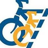 Rimouski ville cyclable