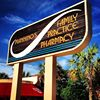 Mannino's Family Practice Pharmacy