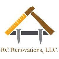 RC Renovations, LLC