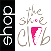 The Shoe Club