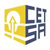 CET Student Association