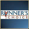 Runner's Choice and City Soccer