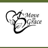 Move in Grace LLC