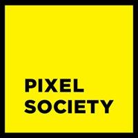 Pixel Society