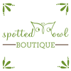 Spotted Owl Boutique