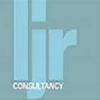 LJR Consultancy