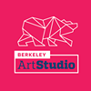 Berkeley Art Studio