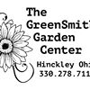The Greensmith Garden Center & Gift Shop