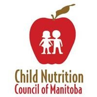 Child Nutrition Council of Manitoba