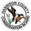 Harrison County Conservation Board, Iowa