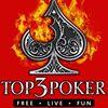 Top 3 Poker League