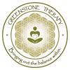 Greenstone Therapy