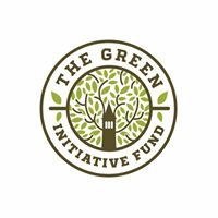 The Green Initiative Fund (TGIF)
