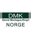 DMK Norge