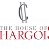 The HOUSE of Chargois