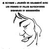 Centre-Femmes de Rimouski